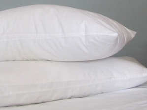 clean-pillows