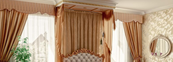 Curtains Ideas commercial curtains and drapes : Vogue Cleaners - Dry Cleaning, Residential and Commercial Laundry ...