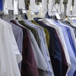 Look Your Best with Vogue Cleaners Full Service Dry Cleaning