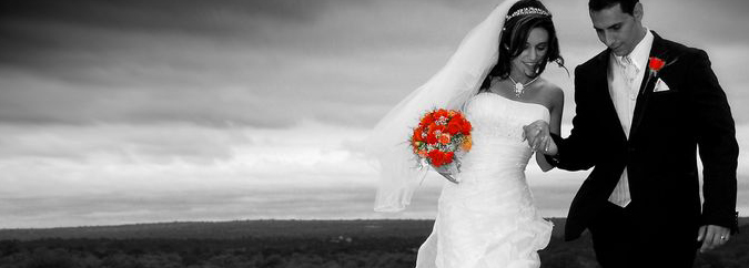 Cherish Your Day Forever with Vogue Cleaners Bridal Gown Restoration
